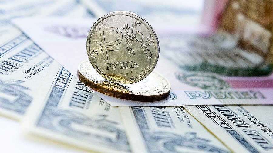 Эксперты назвали курс рубля на лето 2019 года