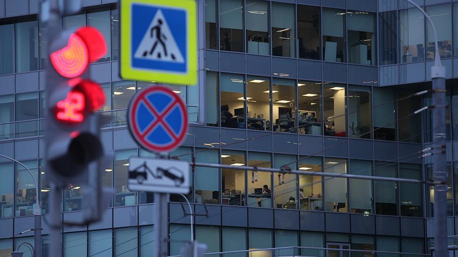 Россияне назвали самые раздражающие аспекты рабочего процесса