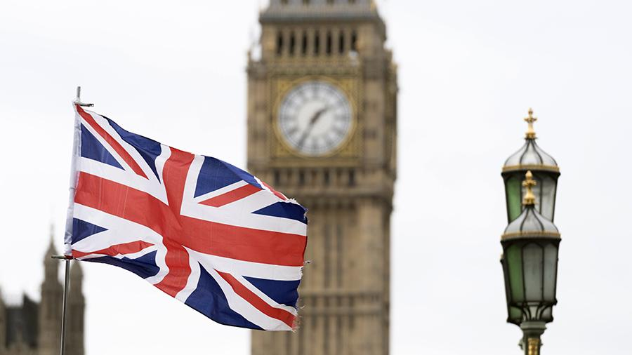Великобритания нашла способ противодействия России и Китаю