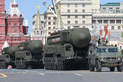 Демилитаризация экономики. В Госдуме рассказали о дальнейшем снижении трат на закупку вооружений