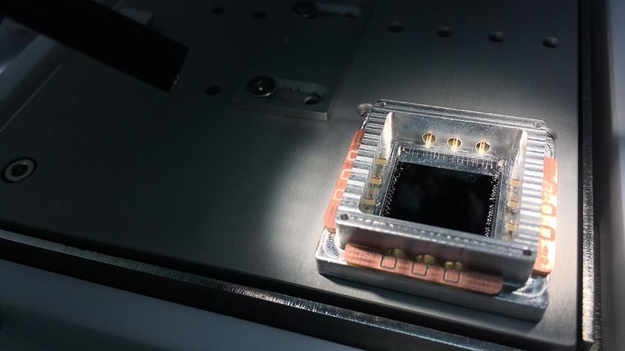 Российские ученые приблизились к созданию квантового компьютера