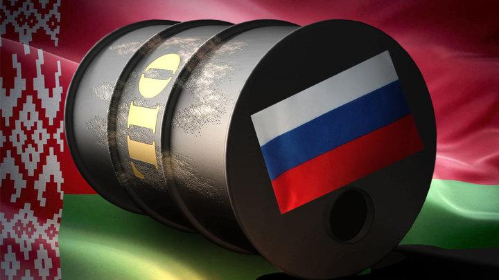 Белоруссия приостановила экспорт бензина и дизтоплива в Польшу, страны Балтии и Украину