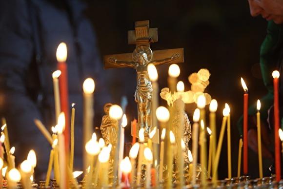 Вологодского священника будут судить за развращение 12-летней прихожанки и рассылку порно