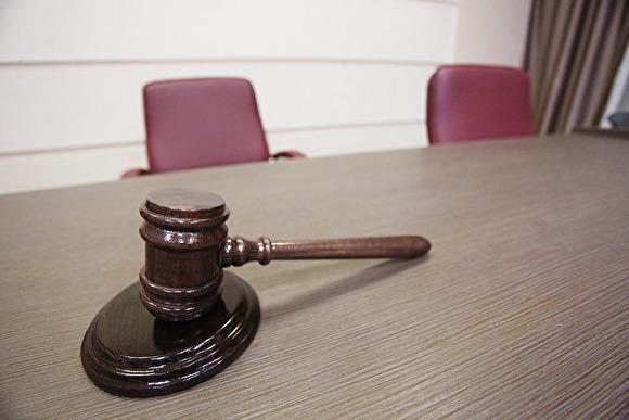 Как подобрать адвоката?