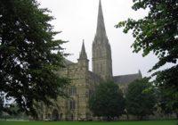 Солсбери возглавил рейтинг лучших городов Великобритании