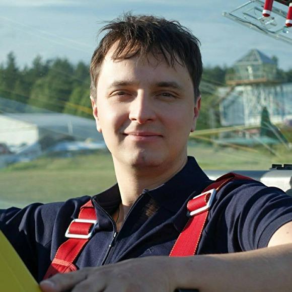 Сын Рогозина официально покинул пост гендиректора ПАО «Ил»
