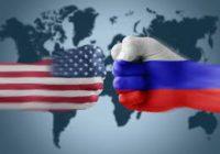Вступил в силу второй пакет санкций против России по делу Скрипалей