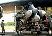 МИД: США готовы применять ядерное оружие в Европе