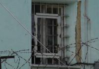 В СИЗО Магнитогорска педофил покончил жизнь самоубийством