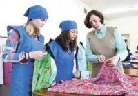 Хабаровские колледжи получили гранты на оборудование