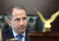 МИД РФ: смена посла в Белоруссии не означает кризис в отношениях