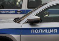 Здание московского суда закидали бутылками с горючей смесью