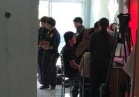 Спасли 50 детей: Интерпол раскрыл международную сеть педофилов
