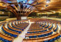 Постпред в Совете Европы не исключил выхода России из организации