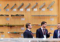 Минобороны заказало первую партию снарядов с управляемым подрывом