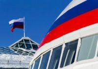 Строительство новой базы ПВО в Арктике завершится в 2019 году