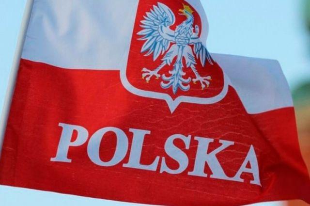 Польские военные выступили против конфронтации с Россией