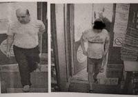 ЧП в санатории: в Чебаркуле разыскивают лысого педофила
