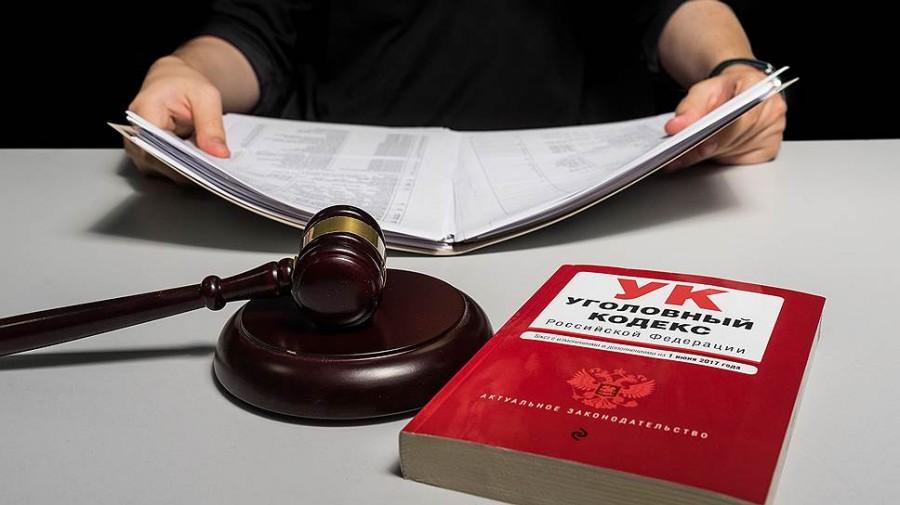 В Госдуму внесли законопроект, усложняющий возбуждение дел против региональных депутатов