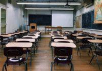 В Казани подросток взял в заложники свой класс