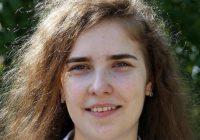 Не вернулась из школы: в Адыгее пропала 16-летняя школьница