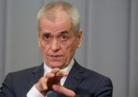 Пожилым россиянам посоветовали жить «чуть-чуть впроголодь»