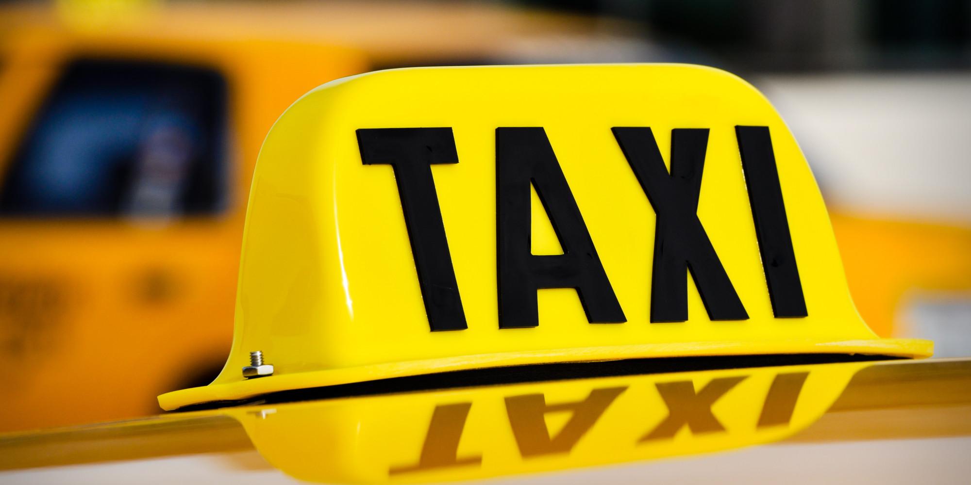 BlaBlaCar могут заблокировать из-за перевозчиков-нелегалов