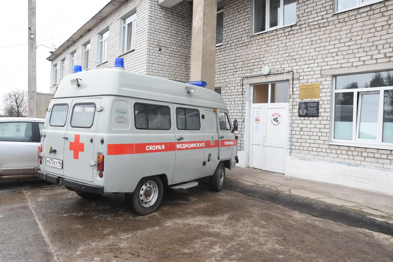 Нет лекарств, зарплату урезают. Курские медсестры рассказали о ситуации в ЦРБ