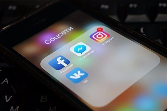 Юрист назвала способ заблокировать спам-звонки из «тюремных call-центров»