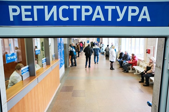 Под Новосибирском массово отравились школьники. Есть подозрение на крысиный яд