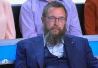 Стерлигов считает, что дети, устроившие «БДСМ-флешмоб», заслуживают смерти