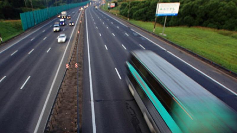 Обход Тольятти с мостом через Волгу начнут строить до 2020 года