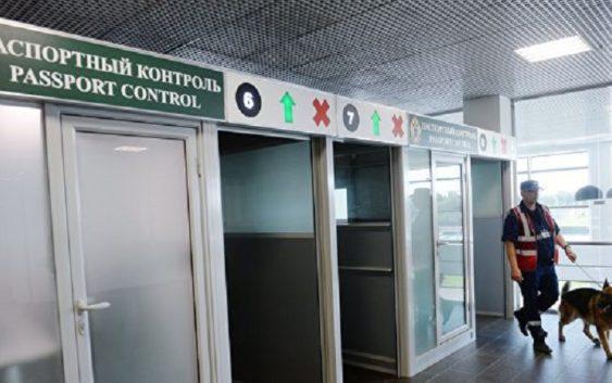РИА Новости / Кирилл Каллиников