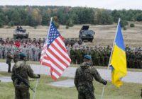 Госсекретарь США заявил о навсегда потерянном для Украины Крыме
