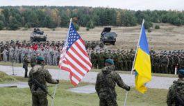 Украина на пути к третьей мировой войне: От безъядерного статуса к ядерной свалке и гонке вооружений