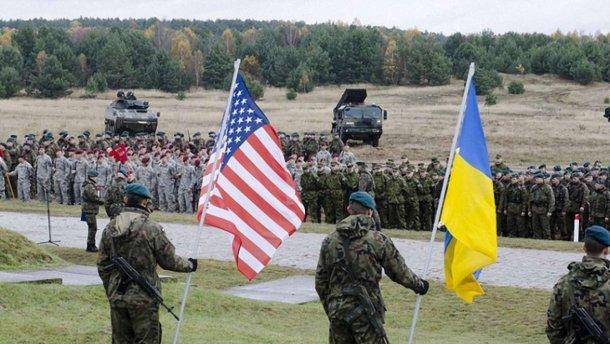 Украинские военные заняли позиции Народной милиции ЛНР в зоне разведения сил