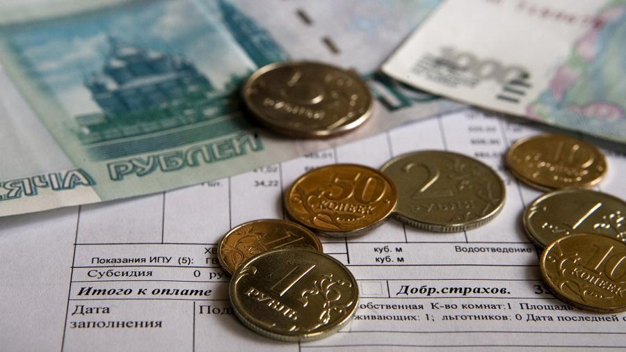 В России взлетят цены на воду в бутылках