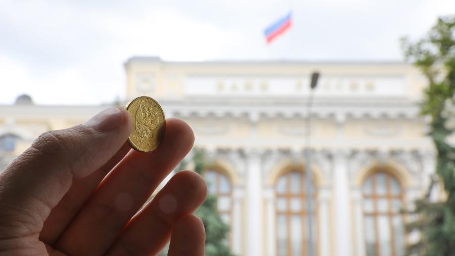 В России могут продлить программу кредитных каникул
