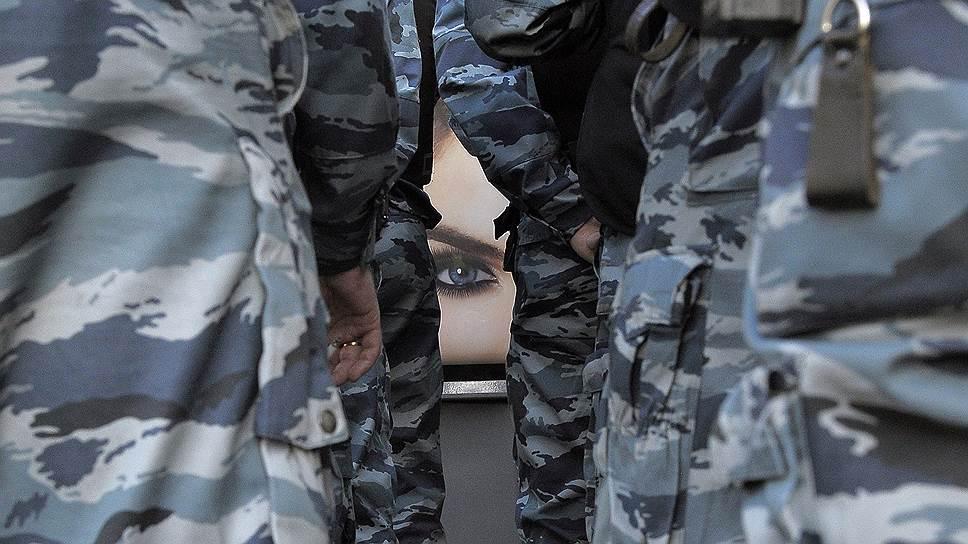 Кто финансирует джихад? Силовики провели обыски в семи регионах России