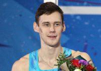Россию могут отстранить от Олимпийских игр 2020 года