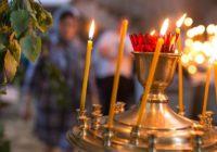 РПЦ предложила включить священные тексты в программу по литературе