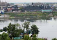 Жителей Кемерово, попросивших убежища в Канаде, переселят из зоны экологического бедствия