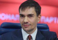 Россия может вылететь из «новой» Лиги чемпионов