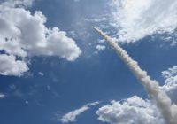 Россия осенью испытает гиперзвуковую ракету-мишень «Гвоздика»