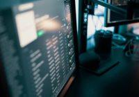 «Ъ»: в сеть «слили» персональные данные более 900 тысяч россиян