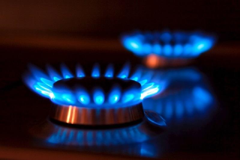 В России ожидается рост цен на газ