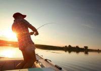 Правила клева: что изменилось в законе о рыбалке?