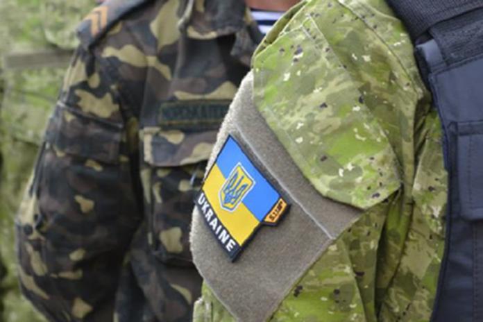 Более 80% контрактников ВСУ решили уйти из армии
