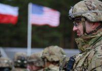 Смерть ради нефти: американцы оставят в Сирии тысячу солдат