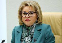 В российских школах хотят запретить телефоны